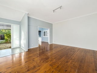 4a The Boulevarde Newport , NSW, 2106