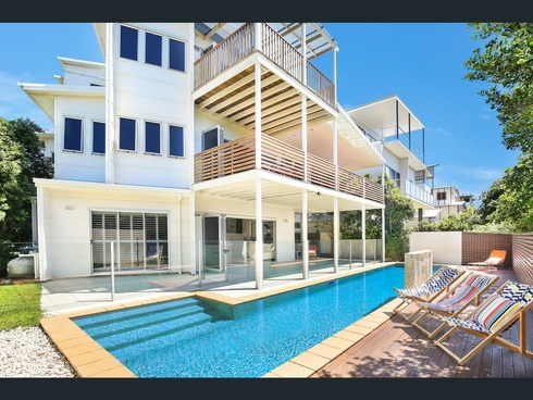 11/80 North Shore Road Twin Waters, QLD 4564