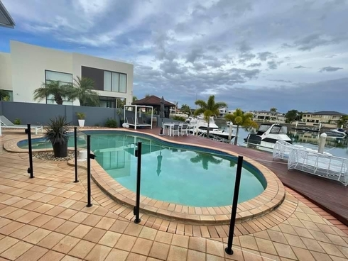 29 Piermont Place Raby Bay, QLD 4163