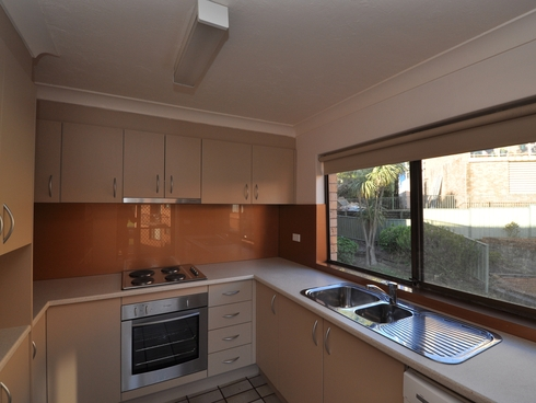 3/9-11 Gertrude Place Gosford, NSW 2250