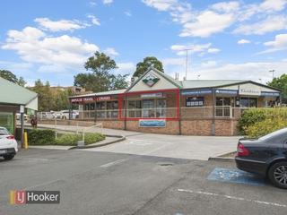Shop 16/22-24 Kenthurst Road Dural , NSW, 2158