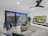 10/26-28 Dunlin Drive Burleigh Waters, QLD 4220