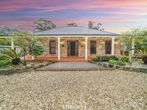 404 Hawken Road Tomerong, NSW 2540