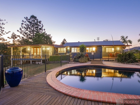 9 Country View Drive Chatsworth, QLD 4570