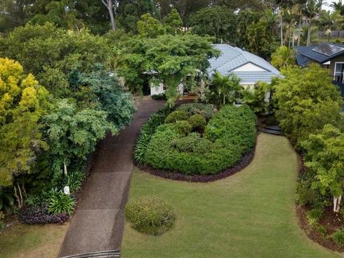 26 Edgeworth Place Helensvale, QLD 4212