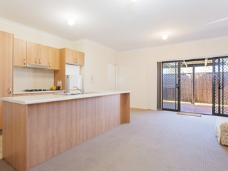 24/727 Main Road Edgeworth , NSW, 2285
