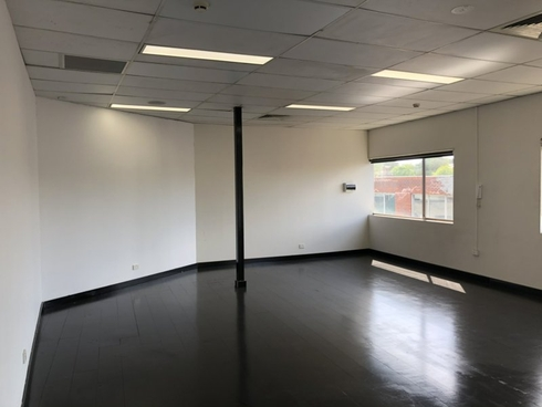 Level 2/114 Pyrmont Bridge Road Camperdown, NSW 2050