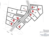 Lot 78 Just Street Goonellabah, NSW 2480