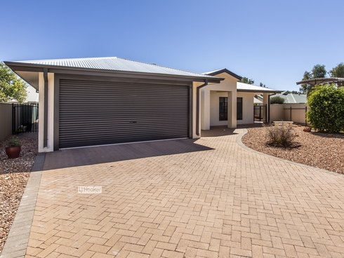 17 Shanahan Close Mount Johns, NT 0874