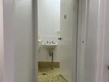 Suite 110-111/24 Gordon Street Coffs Harbour, NSW 2450