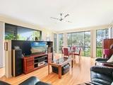 216 Greville Avenue Sanctuary Point, NSW 2540