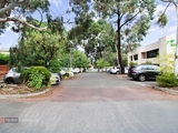 27 College Road Kent Town, SA 5067