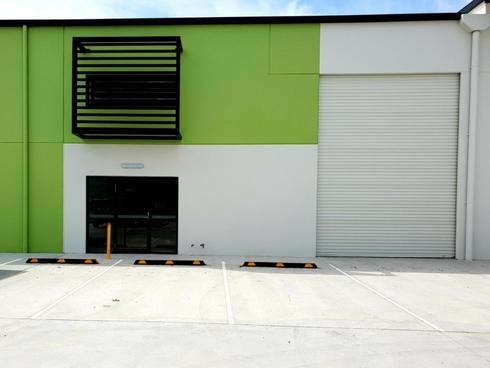 201/12 Pioneer Avenue Tuggerah, NSW 2259