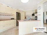 21 Coombe Avenue Hope Island, QLD 4212