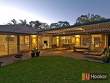 668 Beams Road Carseldine, QLD 4034