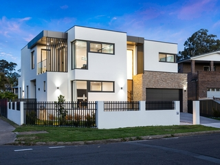 64 Cullens Road Punchbowl, NSW 2196