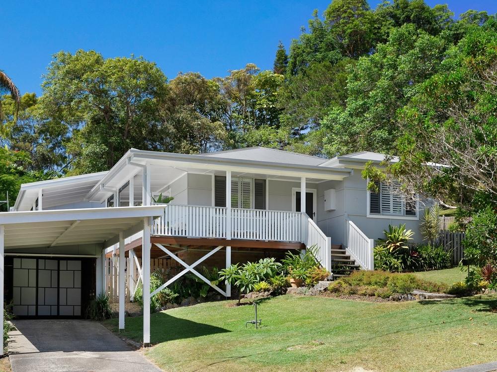 31 Seaview Street Byron Bay, NSW 2481