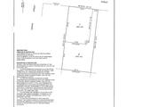 39A Halford Street Inverloch, VIC 3996