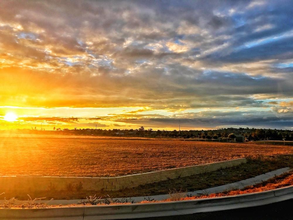 2 Rodeo Drive Tamworth, NSW 2340