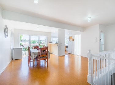 11 Marshall Laing Ave Mount Roskillproperty carousel image