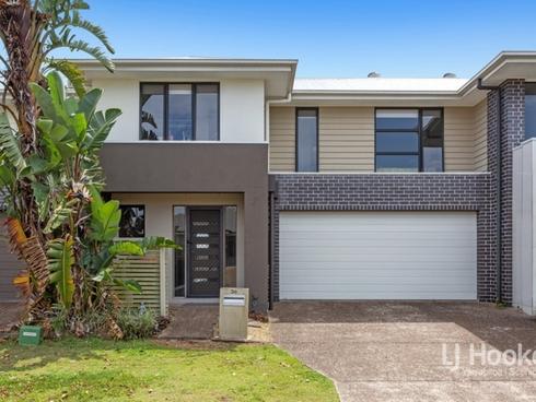 30 Sandell Street Yarrabilba, QLD 4207