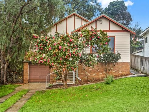 36 Uralba Street Figtree, NSW 2525