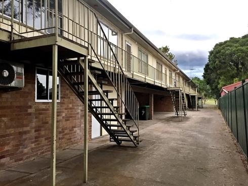 2/39 Scott Street Muswellbrook, NSW 2333