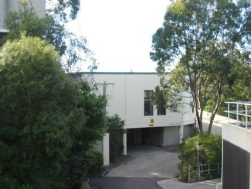 5/30 Leighton Place Hornsby, NSW 2077