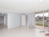 131 Bennett Road Colyton, NSW 2760