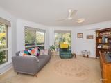 27 Anna Street Norman Gardens, QLD 4701