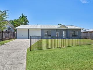 36 Cheviot Street Smithfield , QLD, 4878