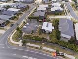 4 Henty Lane Upper Coomera, QLD 4209