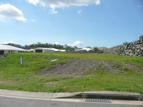 16 Jumbuck Court Glen Eden, QLD 4680