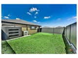 37 Fogarty Street Gregory Hills, NSW 2557