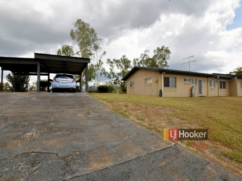 88 Mullins Road Jarra Creek, QLD 4854