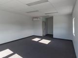 Unit 21/41-47 Five Islands Road Port Kembla, NSW 2505