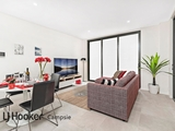 Level 1/37-39 Punchbowl Road Belfield, NSW 2191