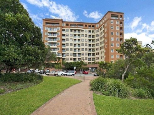 Unit 101/26 Pacific Street Newcastle East, NSW 2300