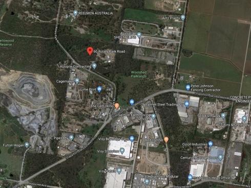Stapylton, QLD 4207
