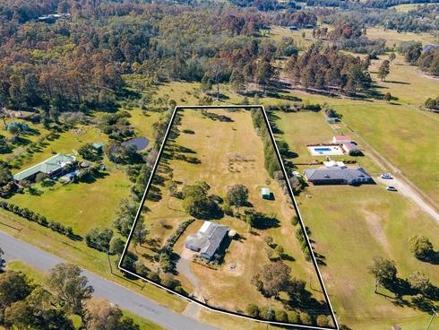 7 Mcguigans Way Branxton, NSW 2335