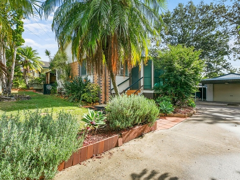 15 Ursa Street Inala, QLD 4077