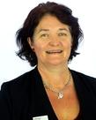 Evelyn Baird