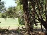 27 Eastern Road Macleay Island, QLD 4184