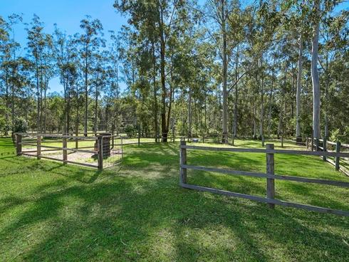 546 Oakey Flat Road Burpengary, QLD 4505