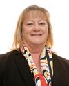 Debbie Copley
