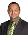 Ahmed Sahu Khan