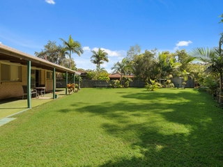 14 Almond Court Elanora , QLD, 4221