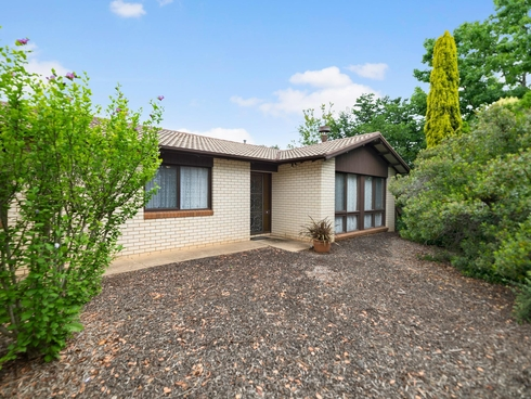 3 McGlinn Place Gowrie, ACT 2904