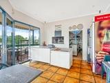 1/196 Wishart Road Wishart, QLD 4122