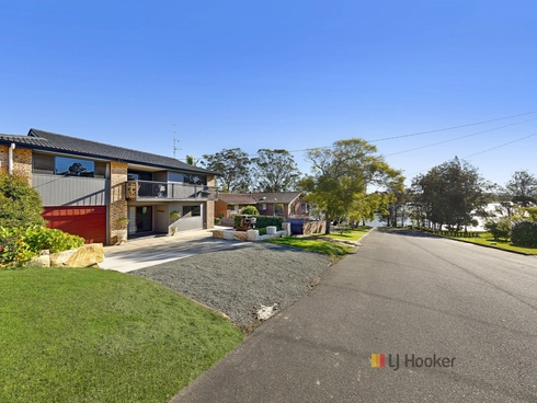 5 Kevin Street Mannering Park, NSW 2259